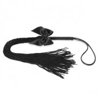 Bijoux Indiscrets - Lilly Whip