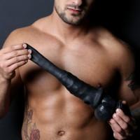 Perfect Fit - Real Boy Kit Dark